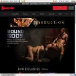 Boundgods Web Billing