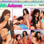 Faith Adams Premium Accounts