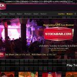Stock Bar Bill Ccbill Com