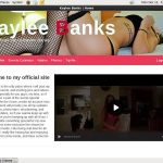 KayleeBanks Videos For Free