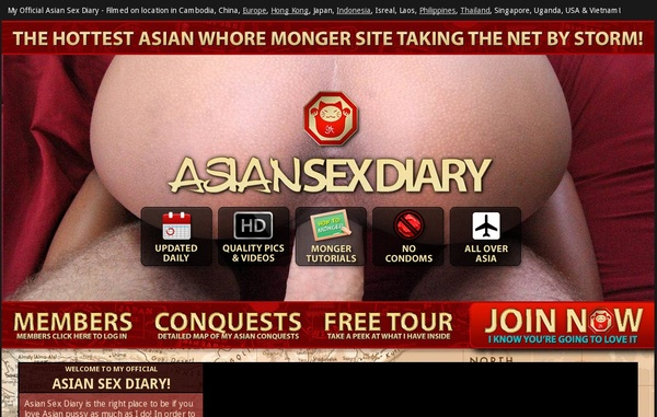 Asian Sex Diary Euro Direct Debit